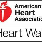 TWU's NFS Department Raises Awareness about Heart Disease