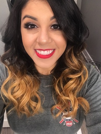 Angelica Quintana